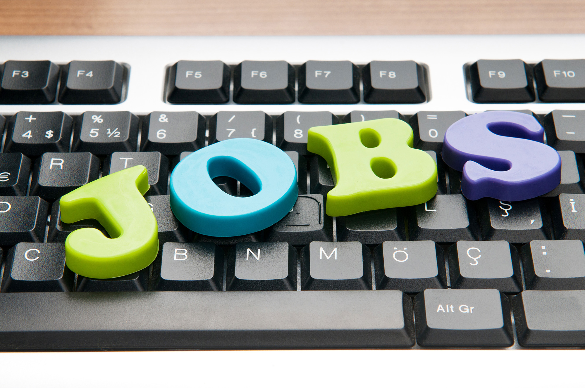 Corporate Services, Inc. is hiring Assembly Jobs — up to $13.00/hour — apply today!