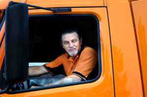 Corporate Services, Inc. is hiring CDL-A Drivers — up to $20.00/hour  — apply today!