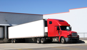 Corporate Services, Inc. is hiring Drivers — up to $20.00/hour  — apply today!