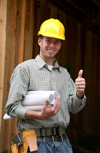 Corporate Services, Inc. is hiring Entry-Level Carpentry Jobs — up to $16.00/hour  — apply today!