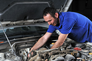 Corporate Services, Inc. is hiring Mechanics  — up to $20.00/hour  — apply today!