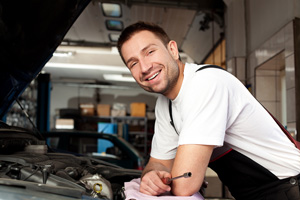 Corporate Services, Inc. is hiring Mechanics — up to $17.00/hour  — apply today!
