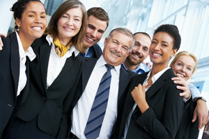 Corporate Services, Inc. is hiring Inside Sales Representatives — up to $65,000.00  — apply today!
