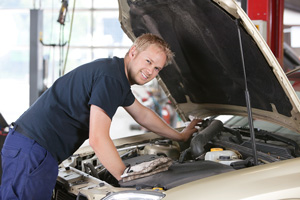 Corporate Services, Inc. is hiring Auto Mechanic Jobs — up to $10.00/hour  — apply today!