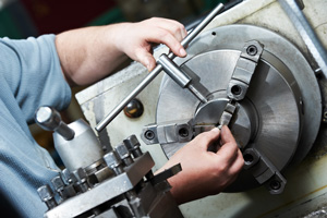 Corporate Services, Inc. is hiring CNC Lathe Programmers — up to $25.00/hour  — apply today!