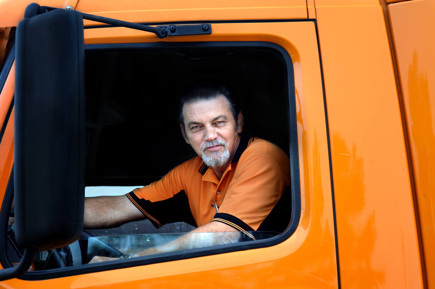 Corporate Services, Inc. is hiring Delivery Drivers — up to $18.00/hour — apply today!
