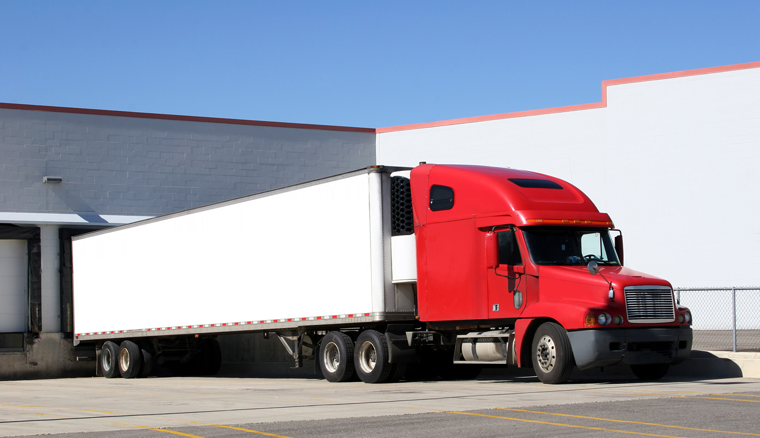 Corporate Services, Inc. is hiring CDL-A Drivers — up to $18.00/hour — apply today!