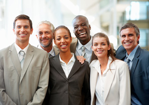 Corporate Services, Inc. is hiring Staffing Managers — up to $0.00/hour  — apply today!